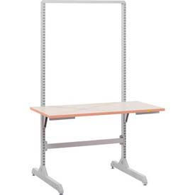 Sovella Basic Upright Frames