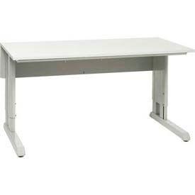 Sovella Concept Steel Worktable Frames