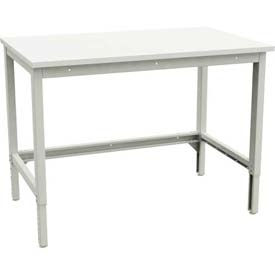 Sovella Cornerstone-WS Workstations