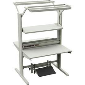 Sovella TL Advantage Workstations