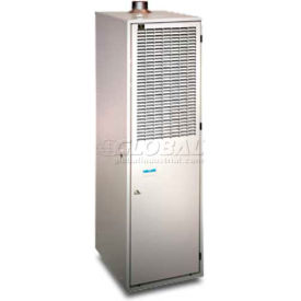 Miller® CMF Series Moble Home Furnace