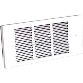 Berko® Fan-Forced Wall Heaters Clip-N-Fit®
