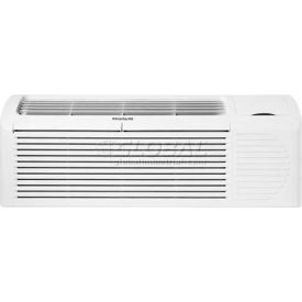 Frigidaire Packaged Terminal Air Conditioners & Accessories