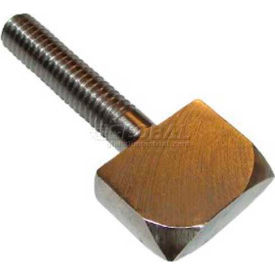 Quarter Turn Screws