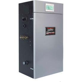 Boilers Gas Propane Oil