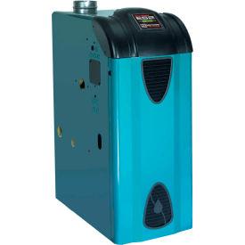 Burnham® ES2 Cast Iron Water Boilers