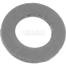 Blakeslee Food Service Replacement Parts