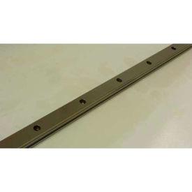 IKO, LWE Linear Guide Rails