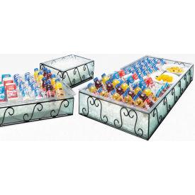 Cal-Mil Ice Housing