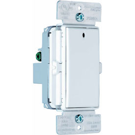 Legrand® Lighting Controls