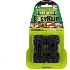 EasyKlip® Tarp Clips