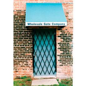 Wholesale Gate Folding Security Gates