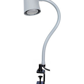 ThermaFur Air Activated Heating Dog Coats