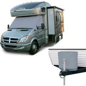 PolyPRO™ 1 RV Covers & Accessory Protectors
