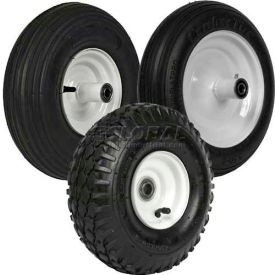 Martin Wheel Industrial & Outdoor Equipment Tires & Wheels