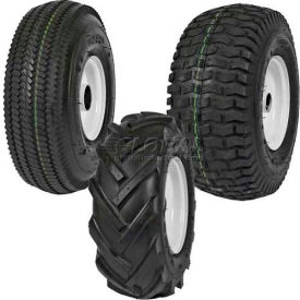 Martin Wheel Industrial & Outdoor Equipment Tires