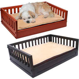 New Age Pet® Habitat 'N Home My Buddy's Bunk & Pad
