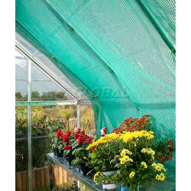 Greenhouse Shade Cloth