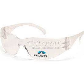 Intruder™ Reader Eyewear