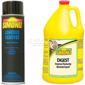 Simoniz® Specialty Cleaners