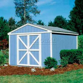 Handy Home Products Somerset Sheds