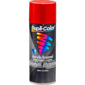 Dupli-Color® Premium General Purpose Enamel