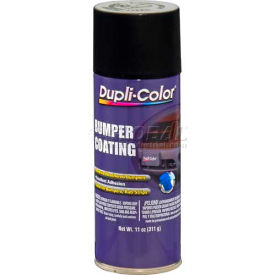 Dupli-Color® Specialty Automotive Paints