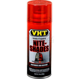 VHT Specialty Automotive Paints