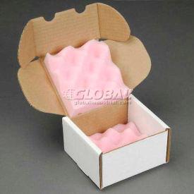 Anti-Static Foam Shipper