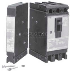 Siemens ED External Shunts