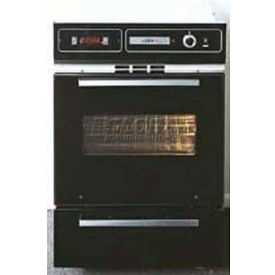 Summit Appliance Electric Wall Ovens