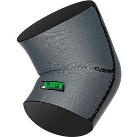 Ergonomic Elbow Supports