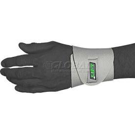 Lift Safety Ergonomic Wrist Supports
