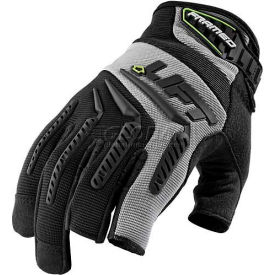 Lift Safety Pro Series Gloves