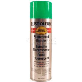 Rust-Oleum V2100 Rust Preventative Enamels