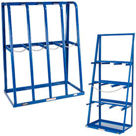 Bar Rack Bar Storage Shelves Modular Vertical Racks At