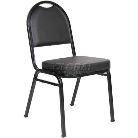 Boss Chair - Banquet Chairs