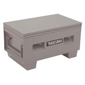 Job Site Boxes