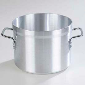 Carlisle Stock Pots