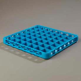 Carlisle OptiClean™ Glass Racks & Color-Coded Glass Racks™
