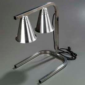food service heat lamps food service heat lamps allow for restaurants. Black Bedroom Furniture Sets. Home Design Ideas