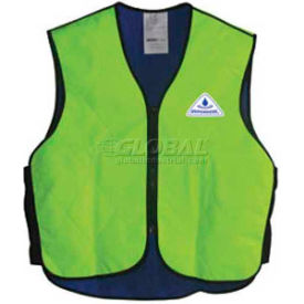 HyperKewl™ Childrens Evaporative Cooling Sports Vests