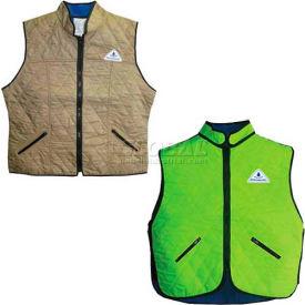HyperKewl™ Women's Evaporative Cooling Sports Vests