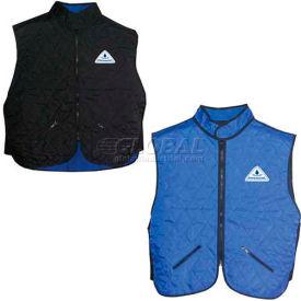 HyperKewl™ Deluxe Evaporative Cooling Sport Vests