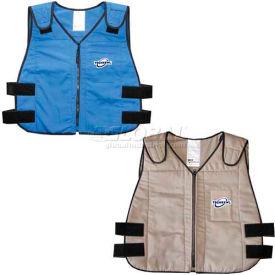 TechKewl™ Phase Change Cooling Vest