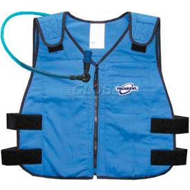 TechKewl™ Cooling Hydration Vests