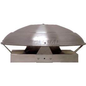 Exhaust Fans Roof Ventilators At Globalindustrial Com