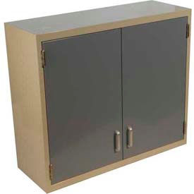 Lab Design Laboratory Wall Cabinets