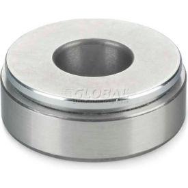 Bearings Limited GX Series Spherical Plain Bearings