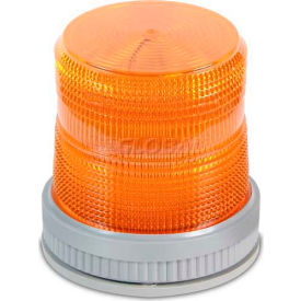 Heavy Duty LED Signal